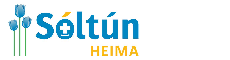 Sóltún Heima