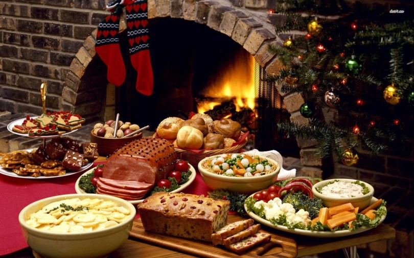 christmas-dinner-kf7y0tub.jpg